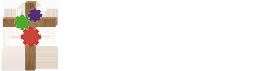 Discipling Marketplace Leaders
