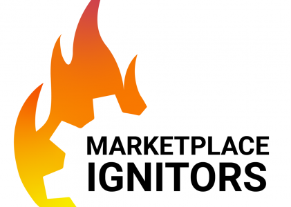 Be an Ignitor for Work as Worship – Opportunity on Tuesday!
